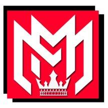 maju Makmur elektronik Logo