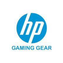 Logo HP Gaming Official