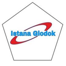 Logo Istana Glodok