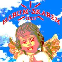 Logo harum-skarem