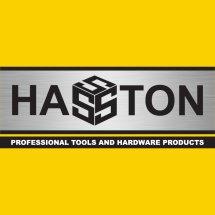 Logo Hasston Prohex