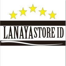 Logo LanayaID