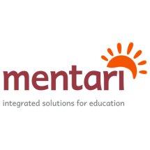 Logo Mentari Group