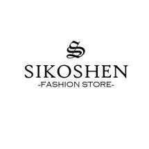 sikoshen Logo