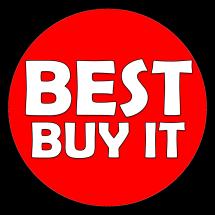 Logo Best-Buy iT