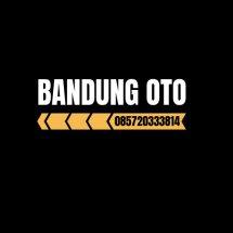 Logo BandungOTO