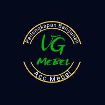 Logo VG mebel