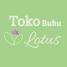 Toko Fais Logo
