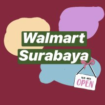 Logo walmartsurabaya