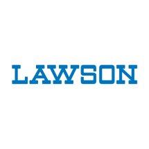 Lawson Station Indonesia Logo