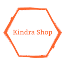 Kindra_Shop Logo