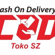 Logo tokosz