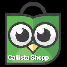 Logo Callista Shopp