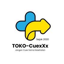 TOKO-CuexXx Logo