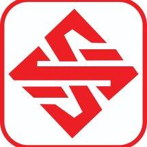 Logo grand sinar sari merdeka furniture