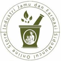 Logo Sido Muncul Store