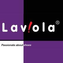 Logo laviola id