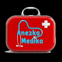 Logo anezka alkes