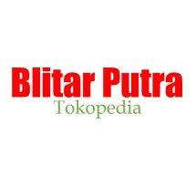 Blitar Putra Logo