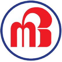 SWALAYAN MAJU BERSAMA Logo