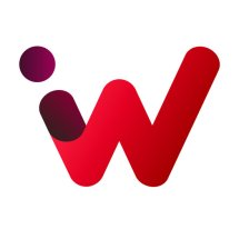 Logo Wijaya Ebook