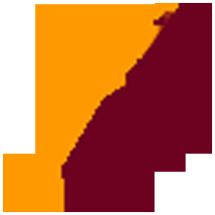 fendihariscom Logo