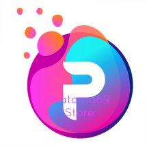pratama69 Logo