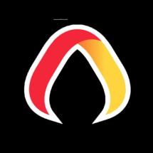 Logo Astronacci International