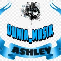 Logo dunia_musik