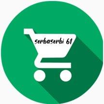 SerbaSerbi61 Logo