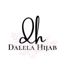 Logo Dalela Hijab