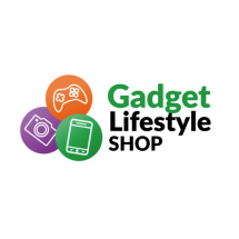 Logo GadgetLifestyleShop