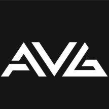 AVGCOMP Logo