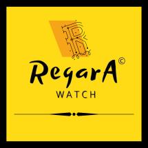 regara Logo