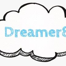 Dreamer8 Logo