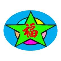 Logo bless olshopfrendy888