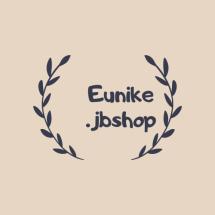 Logo Eunike.jbshop