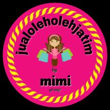 jualoleholehjatim Logo