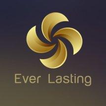 Ever Lasting Logo