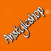 Logo Anstyleshop