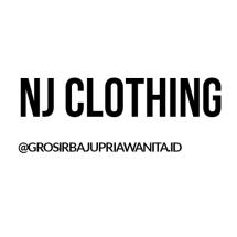 ENJE Clothing Logo