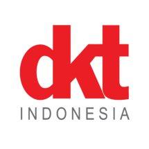 DKT Indonesia Logo