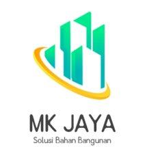 Logo TK MK JAYA