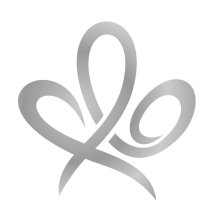 Logo Fitflo activewear