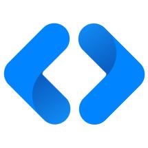 Tutorial Pemrograman Logo