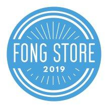 FongStore Logo