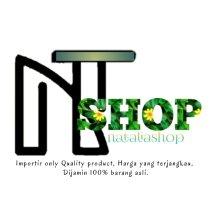 Logo nataliashop089