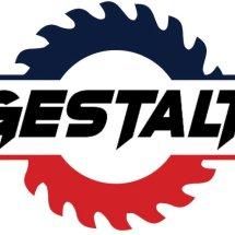 Logo Gestalt Shop