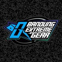 Logo Rey Bandung Extreme Gear