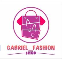 ARGY_GABRIEL SHOP Logo
